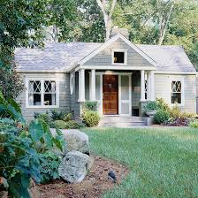 pretty-cottage