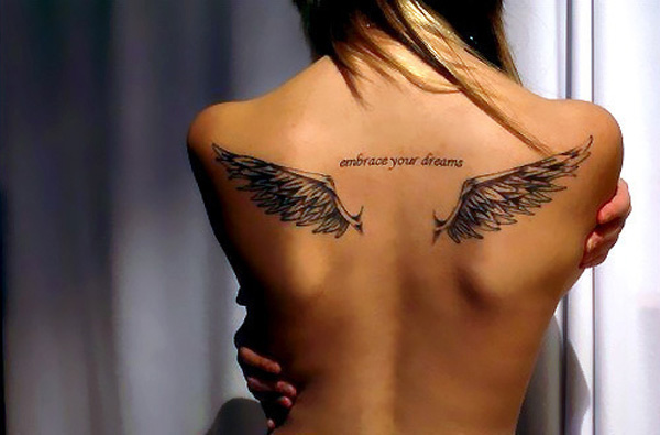 http://fuzziday.com/wp-content/uploads/2015/01/tattoo-decision.jpg