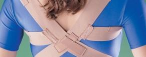 Do Posture Corrective Braces Work