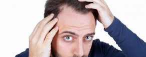 A Best Way to Overcome Your Hair Loss