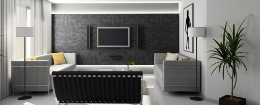 How an Interior Designer Can Help Bring Your Dream Room to Life