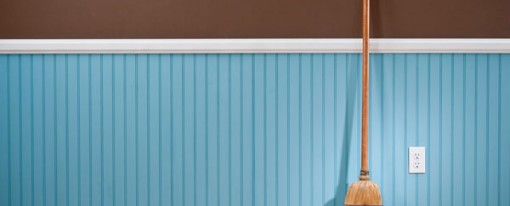 Spring HVAC Cleaning Tips