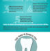 Repercussions Of Neglecting Your Dental Health