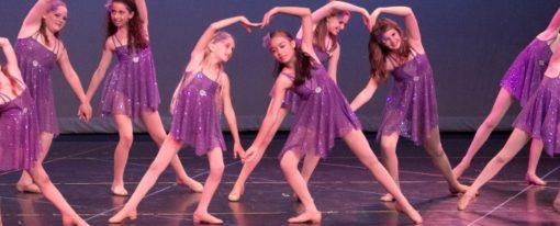 Your Final Checklist for Staging a Community Dance Recital