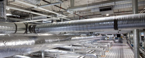 Tips For a High Efficient HVAC System