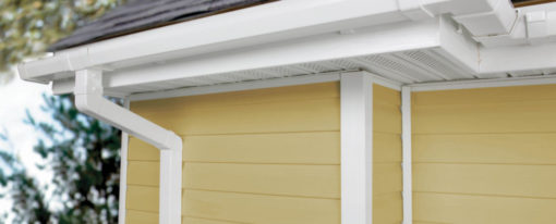 Is Cleaning Your Guttering Necessary?