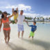 Top 5 Family Holiday Ideas for 2017