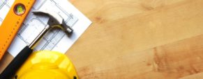 Fake Tradesmen Scams: 4 Cons to Look Out For