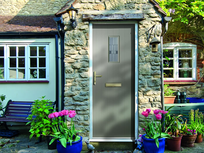 Choosing The Perfect Front Door Fuzzi Day Health Home Living