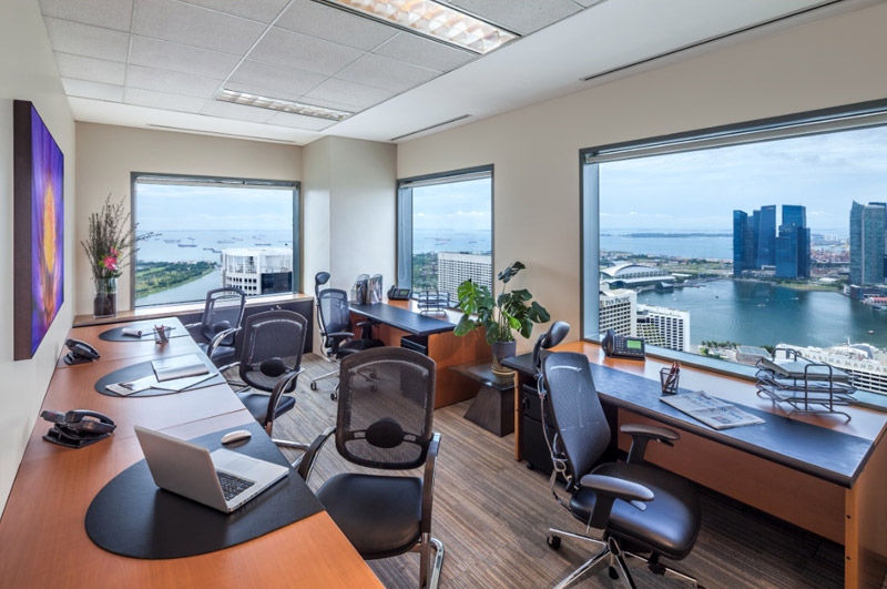 5 Tips On Finding The Best Office Space To Rent For Your Business   Fuzzi  Day   Health | Home | Living